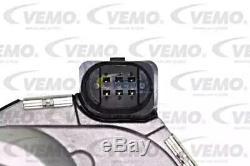 Throttle Body Fits AUDI A4 SEAT Leon SKODA Octavia VW Passat 1.8-2.0L 2004