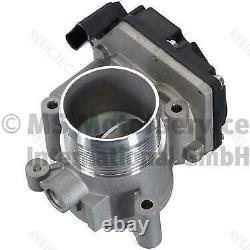 Throttle Body Flap Valve Inlet Audi VW Seat SkodaA4, A3, PASSAT, GOLF VI 6, A5