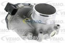 Throttle Body Flap Valve Inlet Audi VW Skoda SeatA4, A3, A5, TT, PASSAT 6F133062J