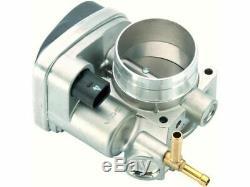 Throttle Body For 04-06 VW Beetle Golf Jetta 2.0L 4 Cyl BEV BC12K5