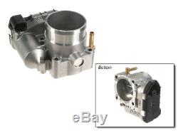 Throttle Body For 2000-2006 VW Golf 1.8L 4 Cyl 2002 2003 2004 2005 2001 G575MF