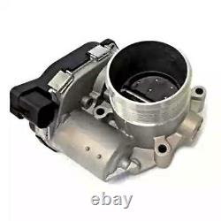 Throttle Body For AUDI VW SEAT SKODA A1 Sportback A3 A4 Allroad A5 06F133062T