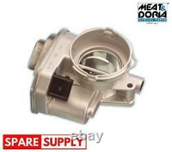 Throttle Body For Audi Mitsubishi Seat Meat & Doria 89031e