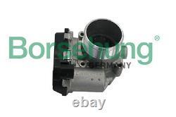Throttle Body For Audi Seat Skoda Borsehung B19171