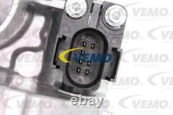 Throttle Body For Seat Vw Skoda Ibiza II 6k1 Abu Aee Alm Abd Aex Akv Apq Vemo