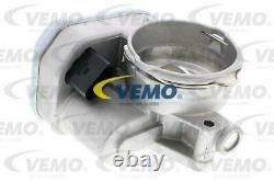 Throttle Body For Skoda Vw Mitsubishi Seat Audi Fabia I Combi 6y5 Atd Axr Vemo