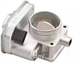 Throttle Body For VW JEEP Bora Caddy II Flight Golf Mk3 Mk4 Polo 038128063A