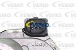 Throttle Body For Vw Audi Seat Skoda Passat Variant 3c5 Cdab Cgya Cdaa Bzb Vemo