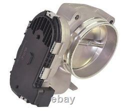 Throttle Body For Vw Golf Mk4, Mk5, Phaeton, Transporter Mk5, 022133062aj