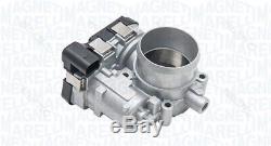 Throttle Body Inlet VW Seat Audi SkodaTOURAN, TIGUAN, PASSAT, IBIZA IV 4