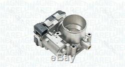 Throttle Body Inlet VW Skoda Seat AudiGOLF VI 6, IBIZA IV 4, FABIA II 2