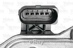 Throttle Body Inlet VW Skoda Seat AudiRAPID, ALTEA, GOLF VI 6, FABIA II 2, A1, A3