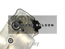 Throttle Body KTB116 Kerr Nelson Genuine Top Quality Guaranteed New