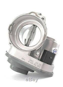 Throttle Body LTH444 Lucas MN980166 MN980320 038128063G 038128063L 038128063M