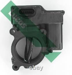 Throttle Body LTH5030 Lucas 03C128063A 03C128063B Genuine Top Quality Guaranteed