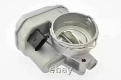 Throttle Body Lucas LTH444 Replaces 68001556AA, MN980166, MN980320,038 128 063G