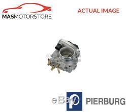 Throttle Body Pierburg 703703680 P New Oe Replacement