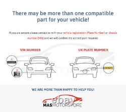 Throttle Body Trucktec Automotive 0714203 P For Vw Golf Iv, Bora, New Beetle 1.6l