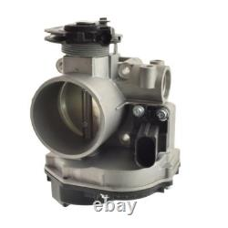 Throttle Body VE387067 Cambiare 06A133063F Genuine Top Quality Guaranteed New