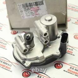 Throttle Body VW Golf MK5 2.0 Cod. 06F133482E New Original