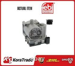 Throttle Body Valve Fe100787 Febi Bilstein I