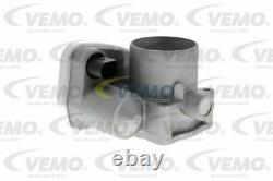Throttle Body Vemo V10-81-0068 G For Vw Polo, Golf Iv, Bora, Lupo 1.4l, 1.6l