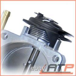 Throttle Body Vw Golf Mk 3 1h 2.8 2.9 95-99 Sharan 7m 96-00 Vento 1h 95-98 2.8