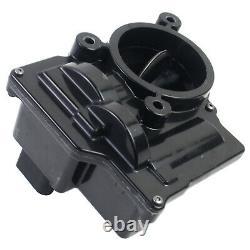 Throttle Body for AUDI A1 VW Golf Eos Jetta Passat Seat Skoda 1.4 TSI 03C128063A