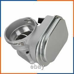 Throttle Body for Audi A3 1.9 TDI 100 hp 038128063F ACM038 FLAI010N FLAI010R