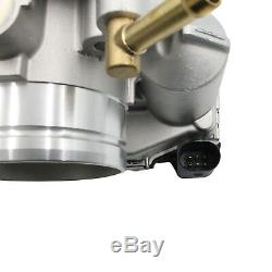 Throttle Body for Volkswagen Beetle Jetta Golf 2.0L 06A133062Q