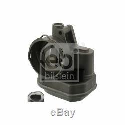 Throttle Control Unit (Fits VW & Audi) Febi Bilstein 44945 Single