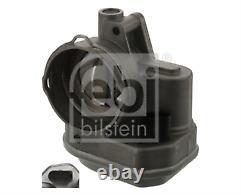 Throttle Position Sensor TPS 44945 FEBI HIGH QUALITY