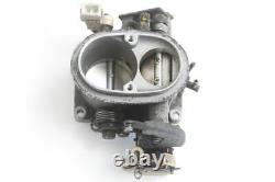 Throttle VW GOLF 2 030063B 030133063F gasoline 96071