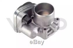 Throttle body VDO 408-238-323-008Z