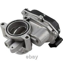 Throttle body for AUDI SEAT SKODA VW 03L128063AD