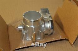 Throttle valve control unit Octavia Golf A3 TT S3 1.8T 06A133062BD