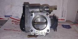 VDO 98 99 00 01 VW Beetle Jetta Golf 2.0L Throttle Body Assembly 06A133064H OEM