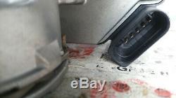 VDO Air Intake Control Valve AUDI A3 VW TOLEDO SKODA FABIA 1.4D 1.9D 2.0D BLS KC