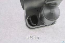 VDO Drosselklappe Drosselklappenstutzen Seat Skoda VW Bora Golf IV LUPO 1,4 16V