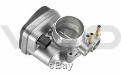 VDO Throttle Body 408-238-327-003Z Discount Car Parts