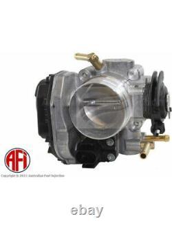 VDO Throttle Body Assembly VW Golf / Bora / Bettle 2.0L 1997 2010 (TB1087)
