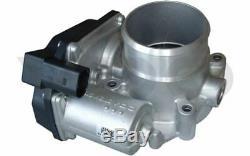 VDO Throttle Body for VOLKSWAGEN SCIROCCO A2C59511705 Discount Car Parts