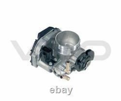 VDO Throttle body 408-237-111-015Z