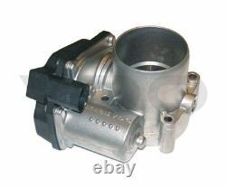VDO Throttle body A2C59511704