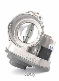 VE387024 Throttle Body