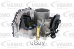 VEMO Drosselklappenstutzen für Luftversorgung V10-81-0002-1
