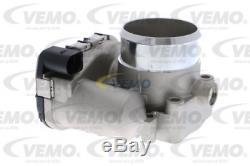 VEMO Drosselklappenstutzen für Luftversorgung V10-81-0032