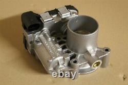 VW Caddy Golf 2004 -2007 1.4 BCA Throttle Body 03C133062 New Genuine VW part