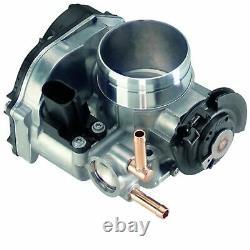 VW Golf Jetta Beetle 98 99 00 01 2.0L L4 Fuel Injection Throttle Body EFI VDO