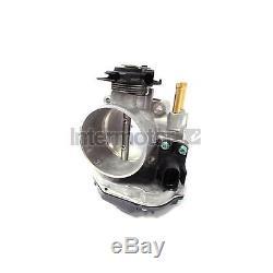 VW Golf MK3 2.8 VR6 Genuine Intermotor Throttle Body Intake Replacement